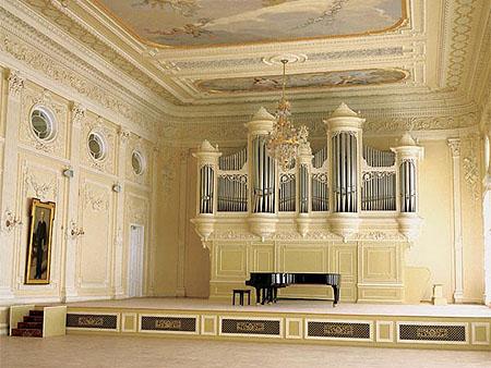 Le Conservatoire Kimski-Korsakov 38328636